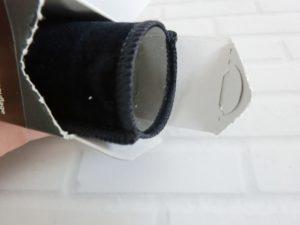 KIWABI(綺和美)白髪隠しカラーリングブラシ